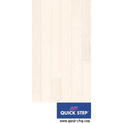 Parquet Quick-Step Castello Frassino bianco 1479